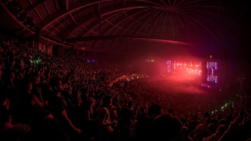 wan-festival-EDMred7 Éxito rotundo para WAN Festival en su primera edición