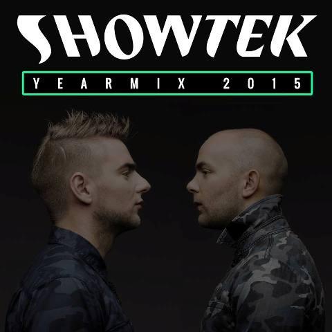 year-mix-showtek-EDMred Showtek Year Mix [Descarga Gratuita]