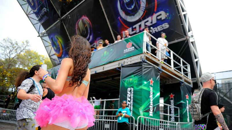 Beer-Ultra-Music-Festival Las 5 claves si vas al Ultra Music Festival