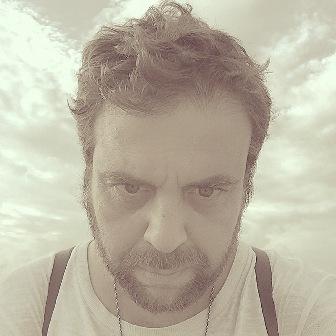 DJ-TENNIS Nuevos confirmados en Utopía Festival