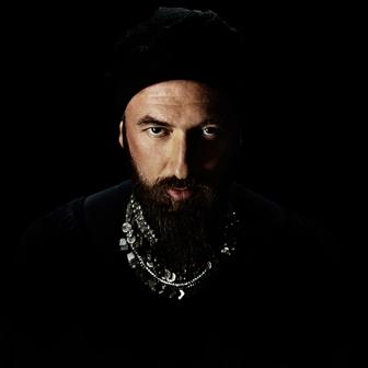 Damian-Lazarus_credit-Lama64 Nuevos confirmados en Utopía Festival