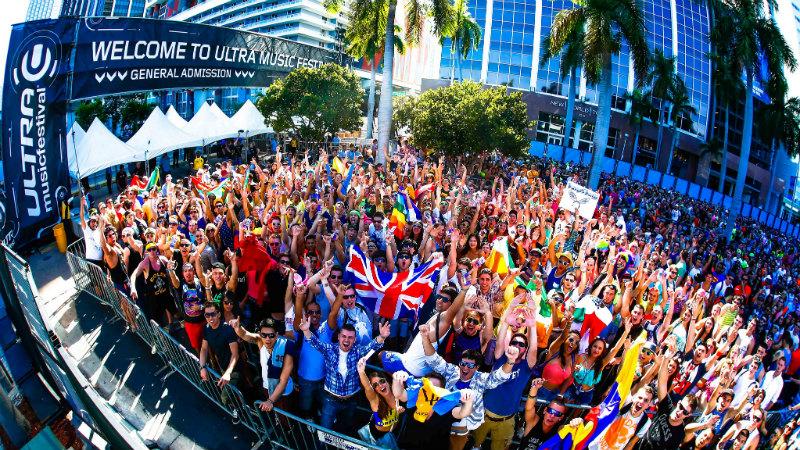 Entrance-UMF-EDMred Las 5 claves si vas al Ultra Music Festival