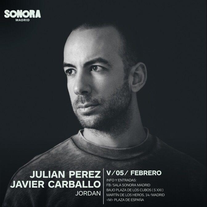 Flyer-Opening-Sala-Sonora-Madrid-EDMred La Magia de Sonora, llega a Madrid