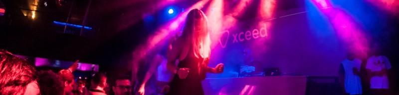 Xceed-Ellen-Allien-La3-1-800x192 XCEED La mejor noche de tu vida a un click