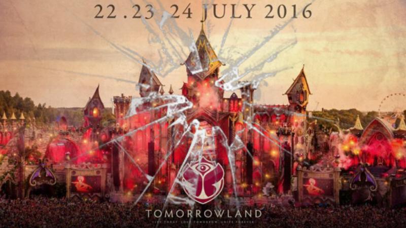 bancarrota-Tomorrowland-EDMred Lo mejor de EDMred en 2016