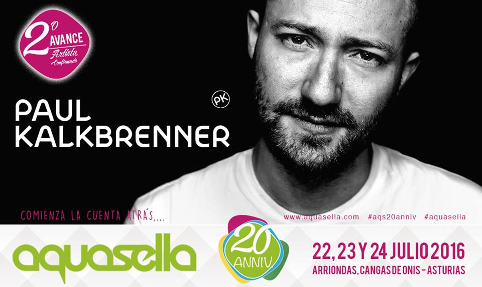 paul-kakbrenner-aquasella-EDMred Aquasella suma y sigue