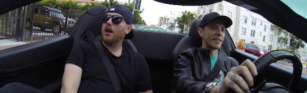 prydz-1074x483 Deadmau5 y Eric Prydz juntos en Tomorrowland