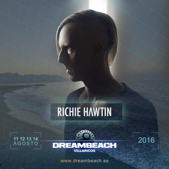 richie-hawtin-dreambeach-EDMred Richie Hawtin en Dreambeach 2016