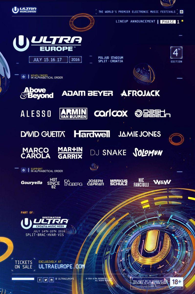 FB_IMG_1457261012244 Primera fase del cartel de Ultra Music Europe