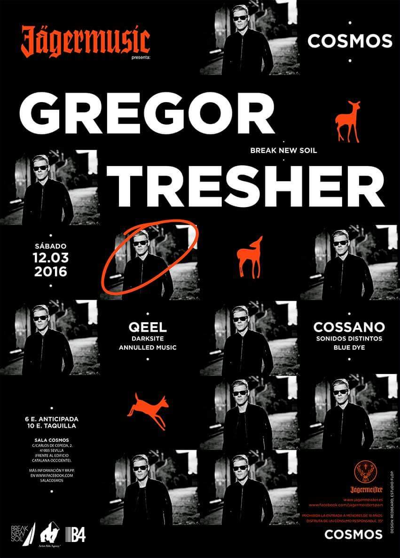 FB_IMG_1457397221943 Sevilla recibe a Gregor Tresher