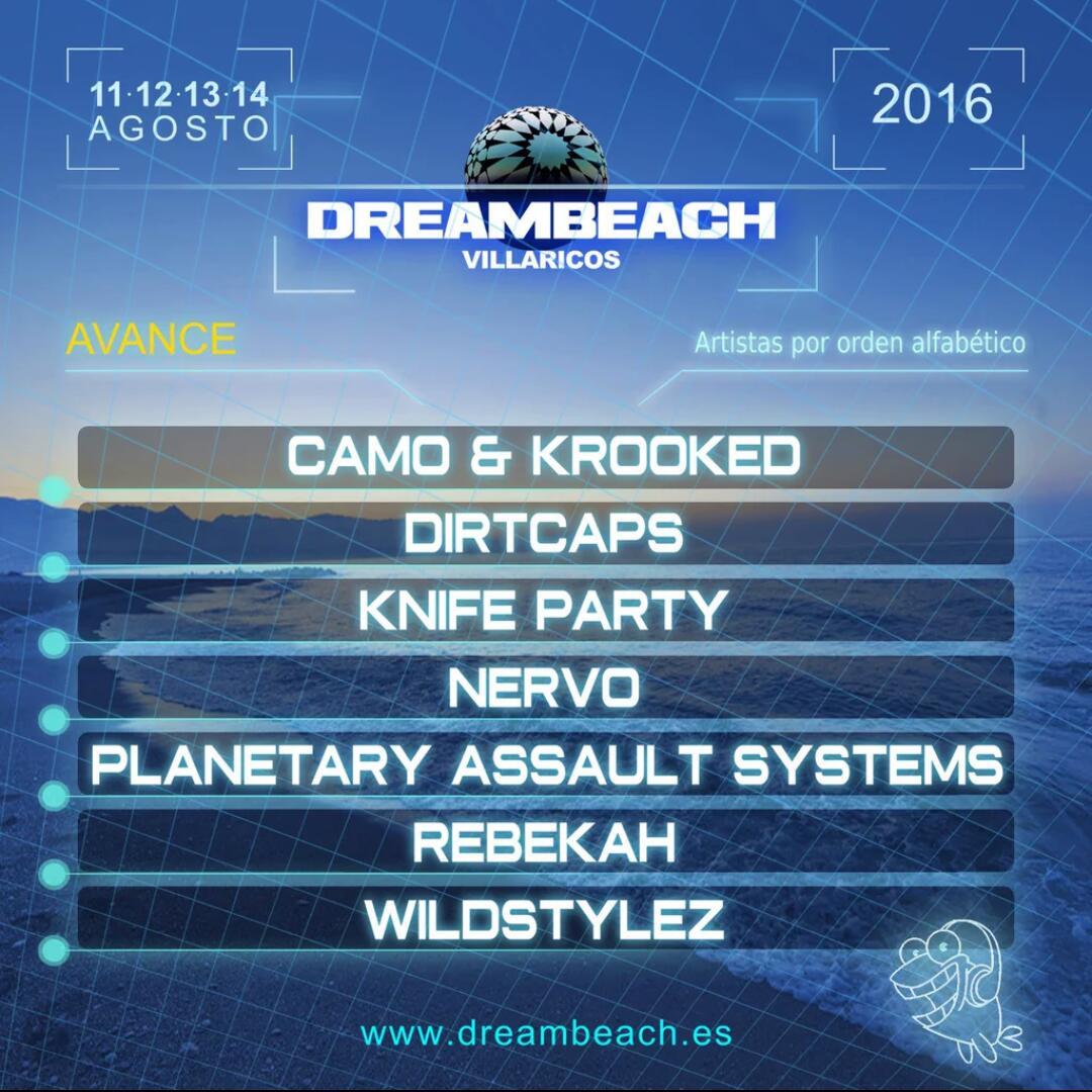 IMG-20160303-WA0002 Knife Party y Nervo a Dreambeach