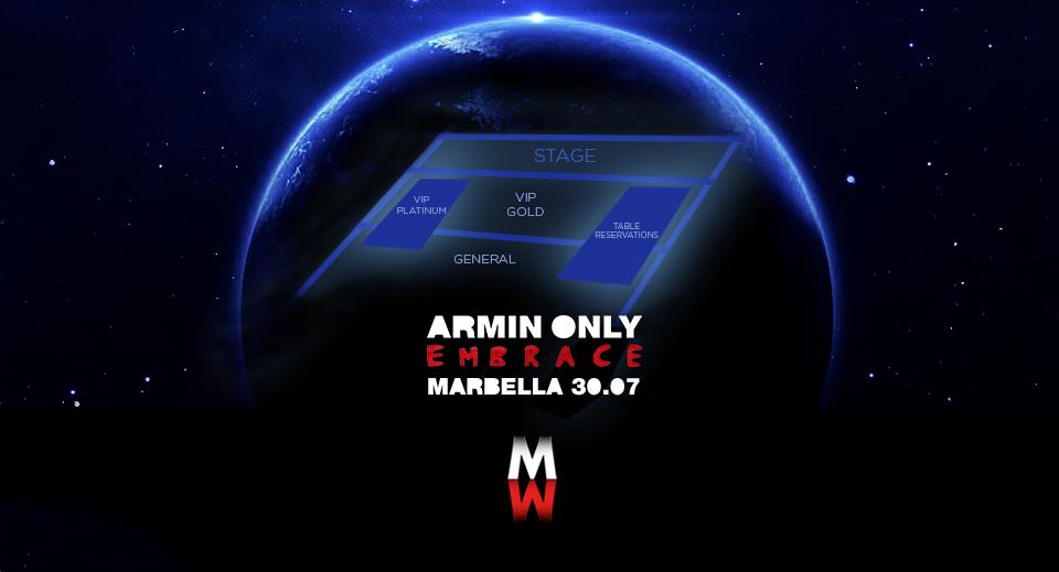 armin-only-marbella-entradas-1 Armin Only Embrace Marbella [ACTUALIZADO 04/04]