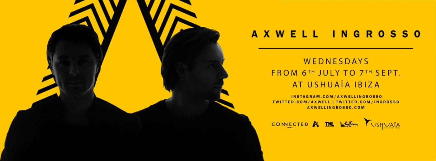 axwell-ingrosso-ushuaïa-2016-EDMred Un año más Axwell /\ Ingrosso en Ushuaïa