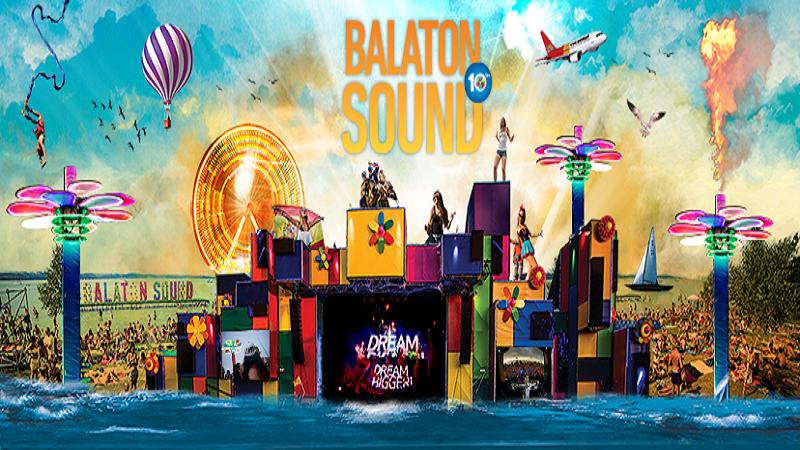 balaton-sound-10-aniversario-EDMred Caso DVBBS: Se investiga agresión sexual