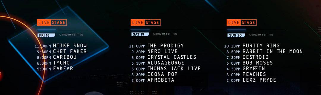 live_stage VJ Oriol Torres estará en Ultra