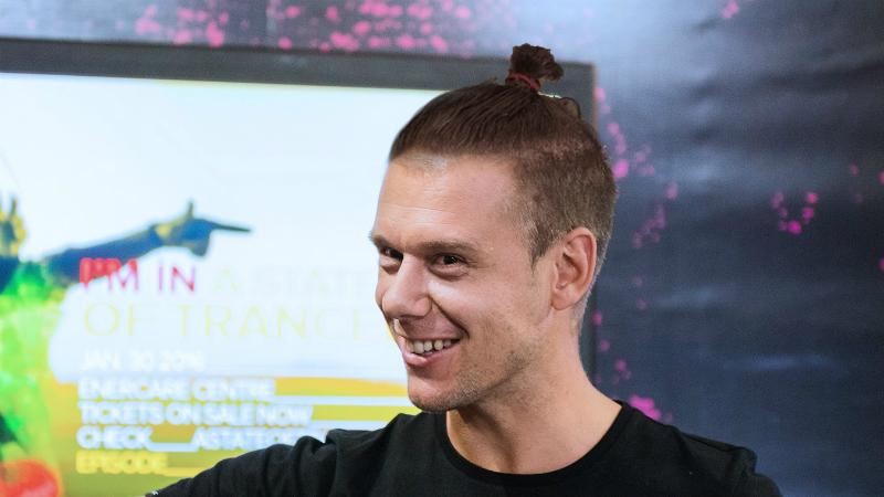 Armin-Van-Buuren-Haircut-EDMred Los troleos de los deejays en el 'April's Fools Day'