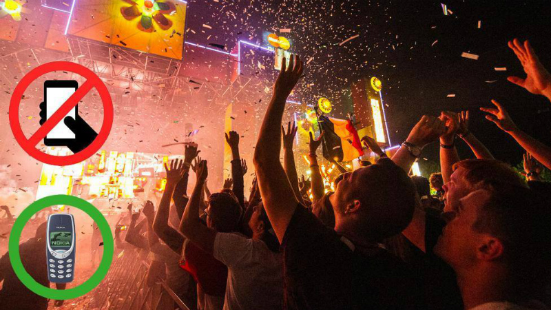 Balaton-Sound-Smartphones-EDMred Los troleos de los deejays en el 'April's Fools Day'