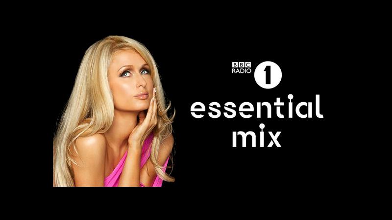 Paris-Hilton-BBC-EDMred Los troleos de los deejays en el 'April's Fools Day'
