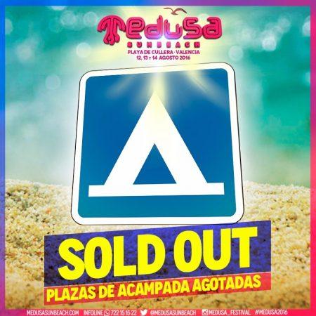 camping_soldout-450x450 Medusa Sunbeach: 'sold out' en su zona de acampada