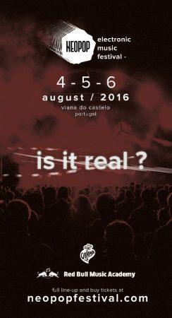 cartel-neopop-2016-EDMred-244x450 Neopop 2016 cierra cartel: No cabe más techno