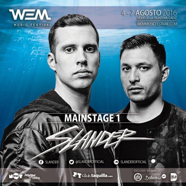 slander-wem-music-festival-EDMred Art Department y Slander a WEM Music Festival