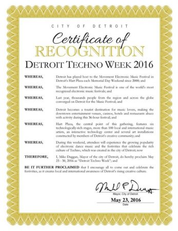 13247691_1133318063357192_3924402318951753278_o-1-347x450 Estados Unidos anuncia la 'Detroit Techno Week'