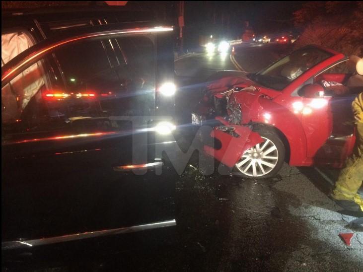 2016-05-23_10h24_39 Nuevos datos y fotos del accidente de Calvin Harris