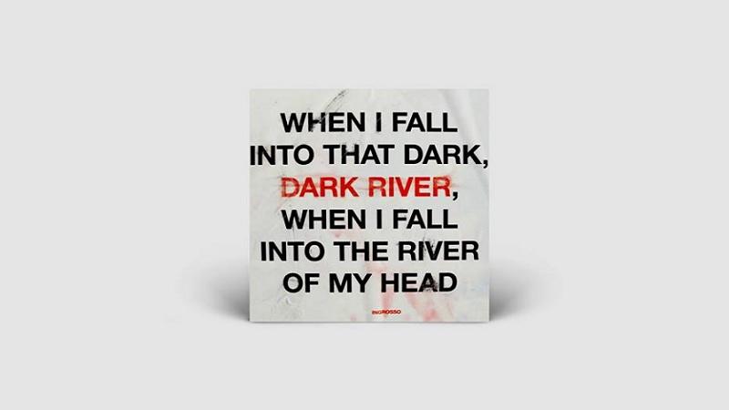 Photo of Ingrosso vuelve por sus fueros con 'Dark River'