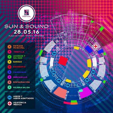 plano-sun-sound-EDMred-450x450 En EDMred lo tenemos todo preparado para disfrutar en Sun & Sound