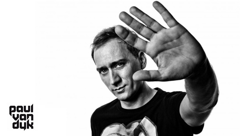 Photo of Paul van Dyk habla de su accidente en el ASOT de Utretch