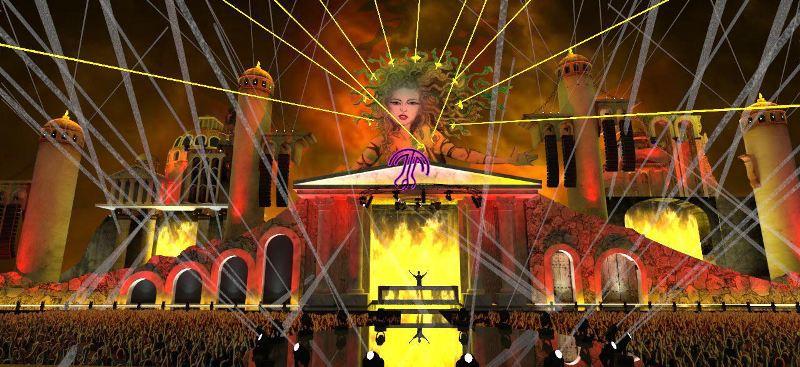 Preview_Main_Stage_2 El mainstage de Medusa 2016 será impresionante