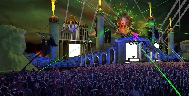 Preview_Main_Stage_9 El mainstage de Medusa 2016 será impresionante