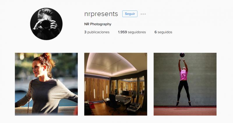 rres-800x423 Nicky Romero nos presenta su nuevo proyecto