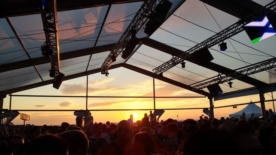 IMG-20160706-WA0017 CRÓNICA | Luminosity Beach Festival 2016