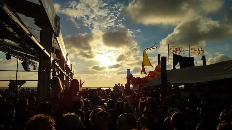 IMG-20160706-WA0022 CRÓNICA | Luminosity Beach Festival 2016