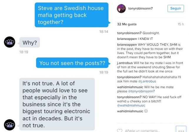 SA-643x450 Swedish House Mafia desmiente su vuelta