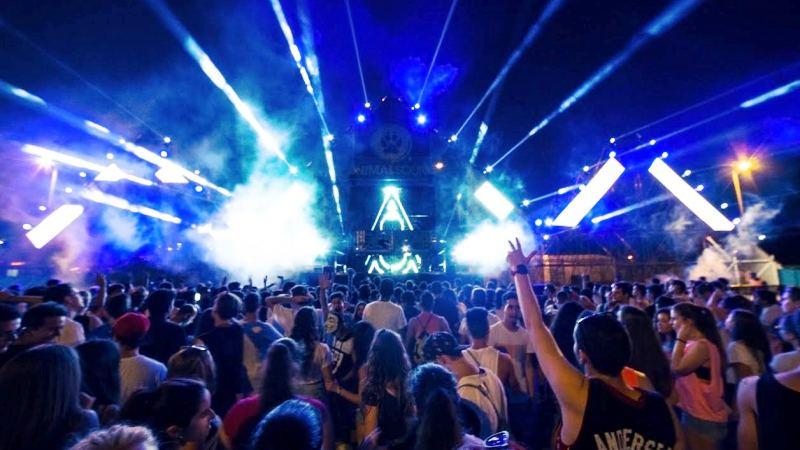 atica-animal-sound-EDMred El verano de Atica