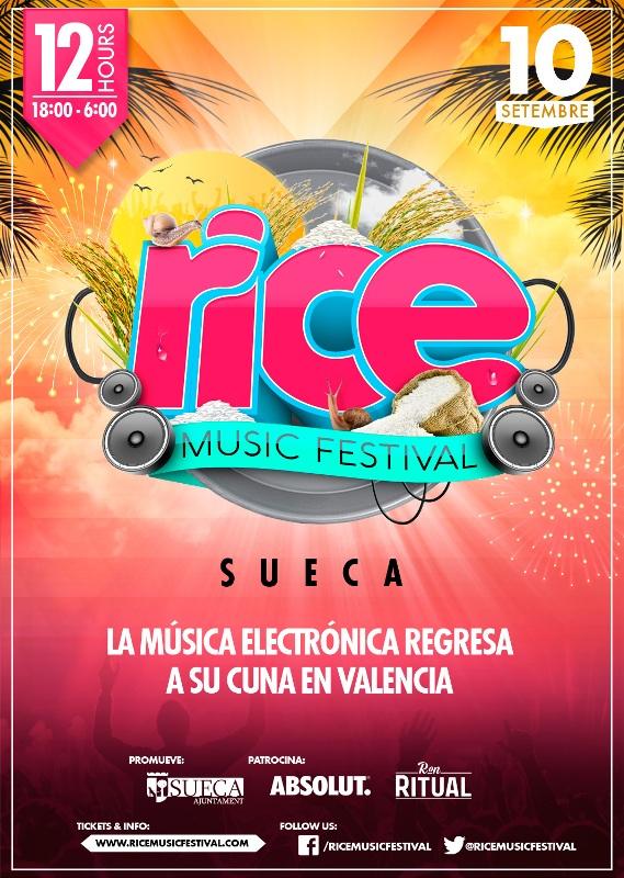 cartel-festival-rice-EDMred Nace Rice Music Festival