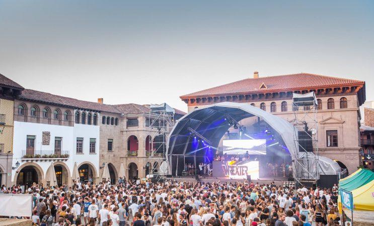 wrexter-743x450 CRÓNICA | Summer Daze Barcelona 2016