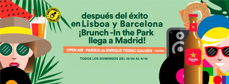 13679873_534301636773603_5596470371559100644_o-800x296 Brunch - In the Park aterriza en Madrid este otoño