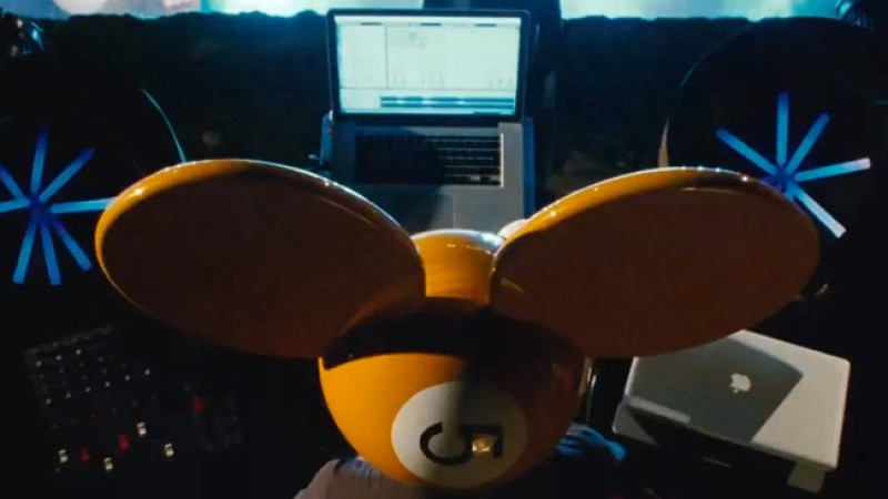 cameo-deadmau5-runner-runner-EDMred Cameos de cine de Djs famosos