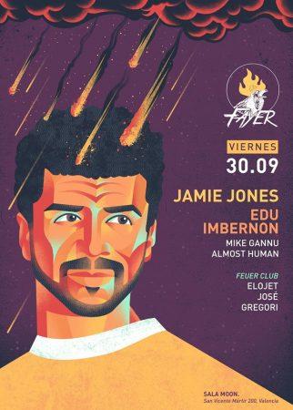 14242462_1292654787445535_1955604895725045952_o-322x450 Jamie Jones encabeza el cartel de la próxima Fayer