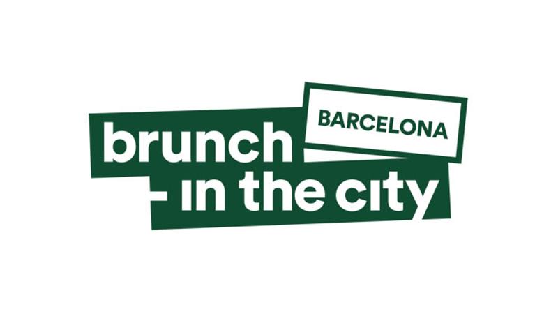 Photo of Barcelona acoge el Brunch -In The City este otoño