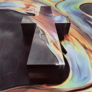 Justice-Woman 'Randy', un nuevo adelanto del LP de Justice
