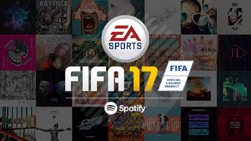 Photo of ZEDD, Kygo y Major Lazer colaboran con FIFA 17