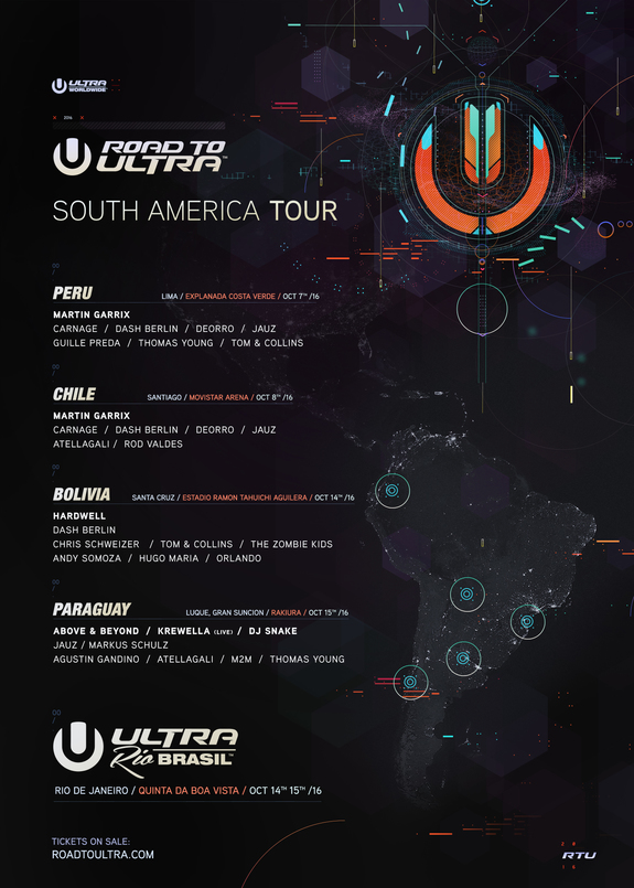 road-to-ultra-2016-line-up Road To Ultra presenta el tour por Sudamérica