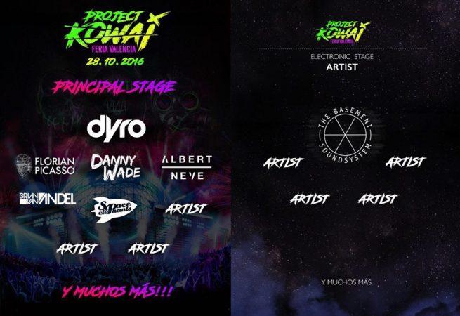 14666054_1132919450097317_2237556666703765073_n-655x450 Dyro y Florian Picasso estarán en Valencia este mes