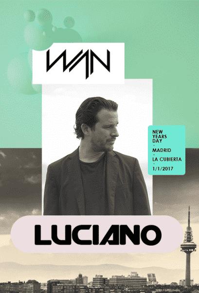 Luciano-en-WAN-2017-EDMred Confirmado Luciano en WAN 2017