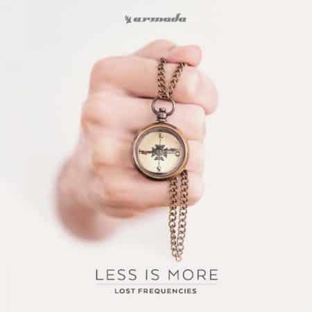 less-is-more-de-lost-frequencies-EDMred-450x450 Ya está aquí el primer álbum de Lost Frequencies