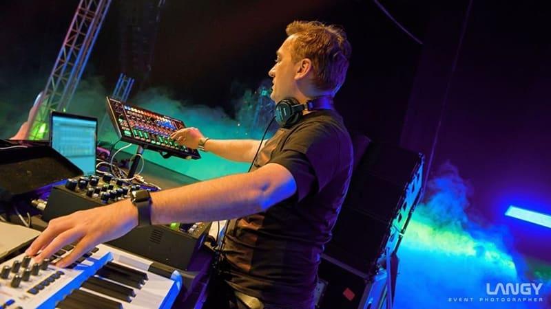 paul-van-dyk Los 20 DJs con más apariciones en la historia de Ultra Music Festival